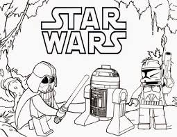 lego star wars coloring pages to print depetta coloring pages 2017