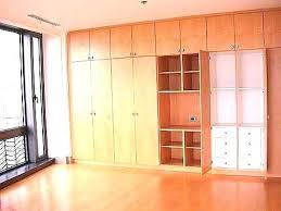 wall mounted bedroom cabinets bedroom wall cabinets wall storage units ideas on hanging wall