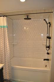 Bathrooms With Subway Tile Ideas by 709 Best Bathrooms Images On Pinterest Bathroom Ideas Room And