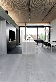 home for all seasons rudkobing 2009 dinesen