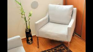 Saggy Sofa Support How To Fix A Sagging Sofa Or Couch Sinking In Sofa Chair Repair