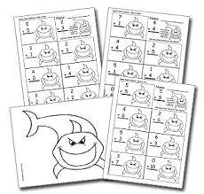 31 best kindergarten math images on pinterest kindergarten math