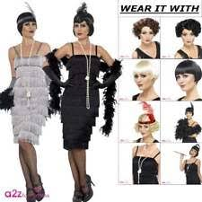 Sho Gatsby great gatsby dress ebay