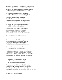 Medical Office Receptionist Resume Sample by 33666837 Proverbs 30 In Poetry