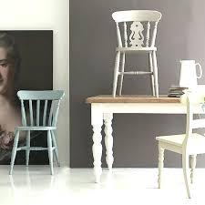 farmhouse kitchen furniture farm kitchen chairs best farmhouse kitchen tables and chairs in