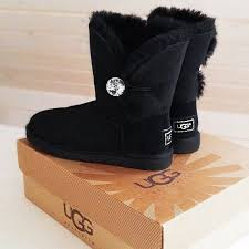ugg sale edmonton 202 best ugg images on shoes gifts and