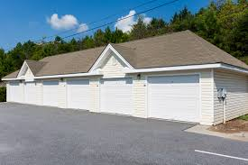 Detached Garage With Apartment Harbor Creek Floor Plans Apartments For Rent In Canton Ga