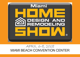 home design and remodeling home design and remodeling show 2018 miami artist laelanie larach