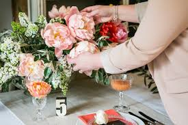 How To Become Wedding Planner Become A Wedding Planner Or Stylist With The Uk Academy Of Wedding