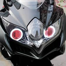 aliexpress com buy kt headlight for suzuki gsxr750 gsx r750 2008