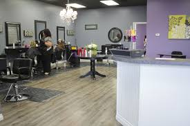 nail salons in saginaw township mi glamour nail salon