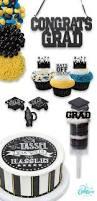 Pinterest Graduation Ideas by 40 Best Graduation Party Decor U0026 Crafts Images On Pinterest
