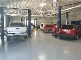 lexus of wilmington jobs best lexus repair in long beach ca repairpal