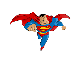 superman clipart biezumd 2 cliparting