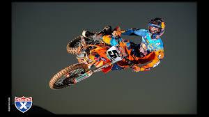ktm motocross gear ktm 2013 wallpapers racer x online