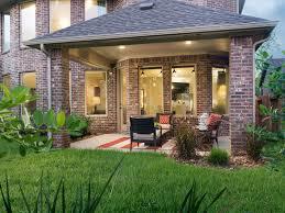 new homes in missouri city tx u2013 meritage homes