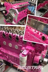 best dodge cummins engine best 25 cummins motor ideas on cummins cummins