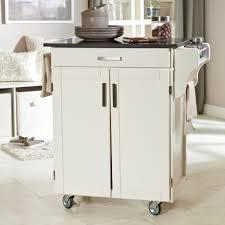 ikea portable kitchen island kitchen islands ikea beverage cart free standing kitchen islands