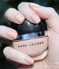 marc jacobs funny 104 by swatchfest