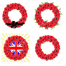 994 remembrance day poppy stock vector illustration and royalty