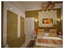 Dressing Table Designs For Bedroom Indian Dressing Table Designs With Full Length Mirror For Girls With