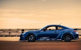 custom subaru brz wallpaper toyota gt86 wallpapers group 75