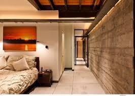 allen home interiors contemporary residential home 155 martis c by faulkner