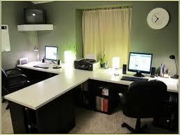two person desk ikea 2 person desk ikea home design ideas youtube
