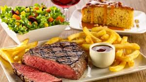 cuisine plus barjouville restaurant buffalo grill chartres barjouville à barjouville