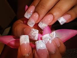 wedding nails june nail art gallery