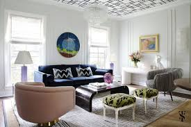 interior wallpaper for home summer thornton design chicago s best interior designer