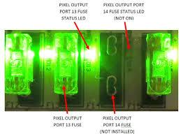 crockett fantasy of lights a better distribution board