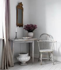 shabby chic house ideas top shabby chic home office designs