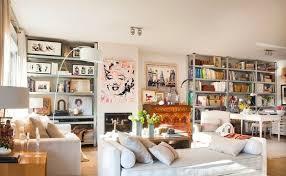 Elegant Living Room Cabinets Affordable Elegant Living Room Cabinets Gallery And Display