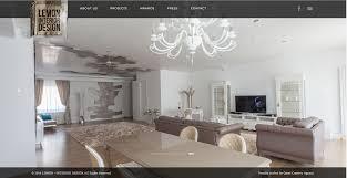 Interior Design Write For Us by Lemon Interior Design Luxury Interior Design