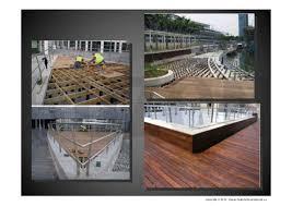 Buzon Pedestal Buzon Pedestal Deck Projects
