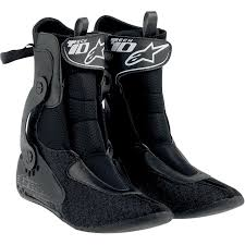 dirt bike riding boots dirt bike parts riding gear boots u0026 accessories boot accessories