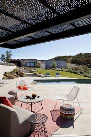 Modern Patio Furniture Miami by 293 Best Modern Outdoor Furniture U0026 Spaces Images On Pinterest
