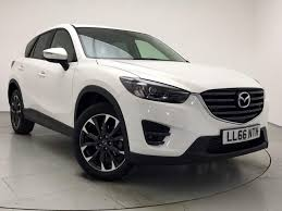 used mazda cx 5 cars for sale in redditch worcestershire motors