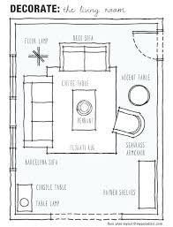 living room floor planner living room layout planner curiousmind club