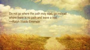 emerson quote kindness improve your life 30 pick your own path fix willpower