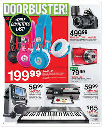 black friday target beats view the target 2013 black friday ad myfox8 com