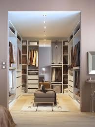 chambre et dressing dressing chambre 15 aménagements pour réussir votre dressing