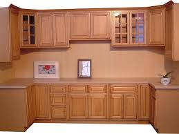 Solid Wood Unfinished Kitchen Cabinets Solid Wood Kitchen Cabinets Kitchen Decoration