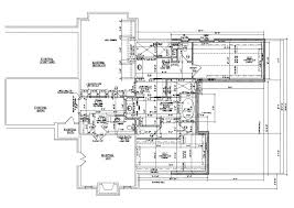double master suite house plans master bedroom addition plans parhouse club