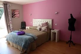 chambres d hotes pyrenees atlantiques 64 chambres d hôtes irrintzina à jean de luz à pée sur
