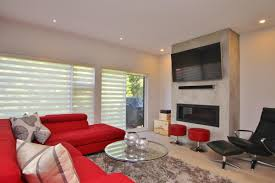 modern home decor ottawa thesecretconsul com polanco furniture store ottawa interior decor solutions