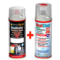 car touch up paint automotive repair kit ral colour glow in the