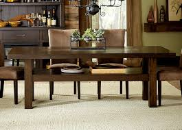 dining room table with storage an uncommon storage space the dining table core77