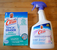 Clean Cleaner by Sister Sister Sunday Mr Clean Giveaway Kuzak U0027s Closet